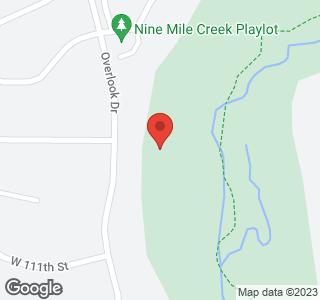 2201 Overlook Drive