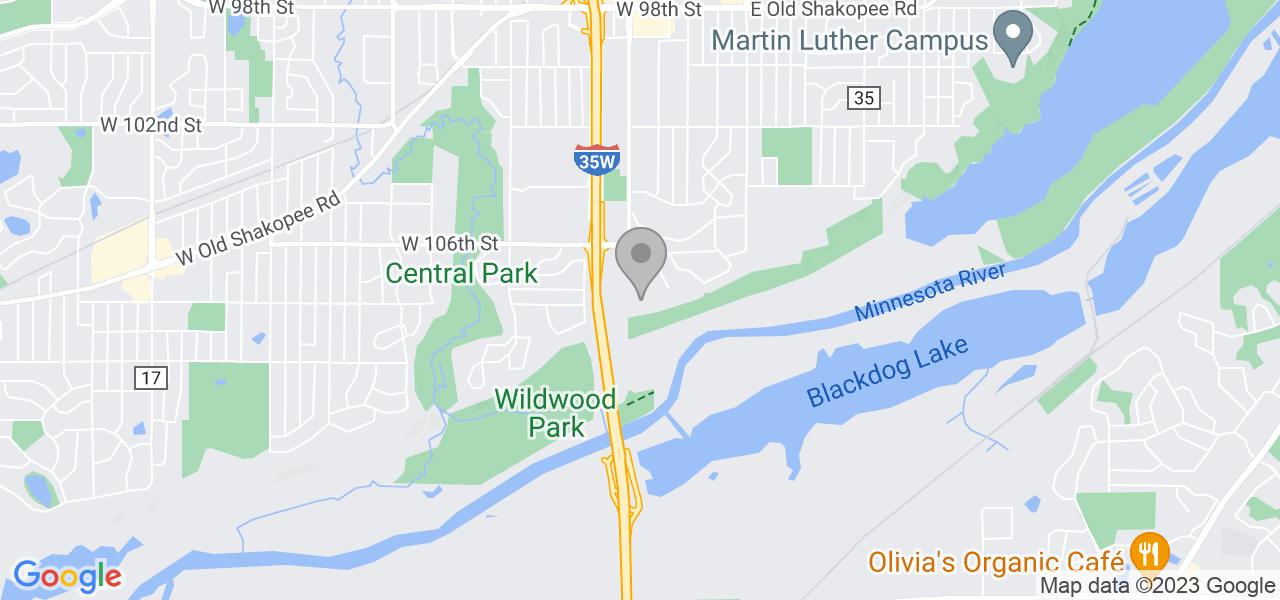 10773 Lyndale Bluffs Trail, Minneapolis, MN 55420, USA
