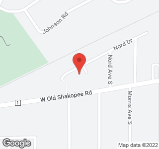 4741 Nord Drive