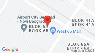 Олива map