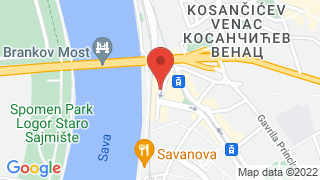 Транзит map