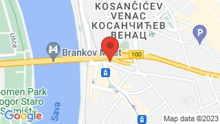 Brankow map