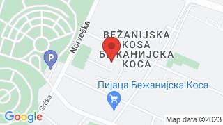 Ж map