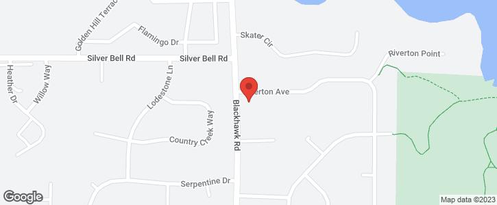 3801 Riverton Avenue Eagan MN 55122