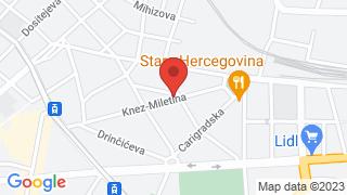 ЈаМ map