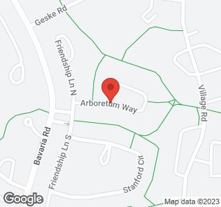 110117 Arboretum Way