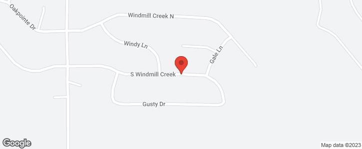1047 S Windmill Creek Waconia MN 55387