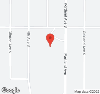 9600 Portland Avenue S Unit 114