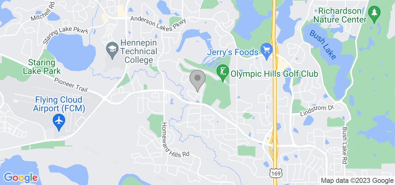 9625 Olympia Dr, Eden Prairie, MN 55347, USA