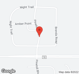1279 Pinehill Boulevard