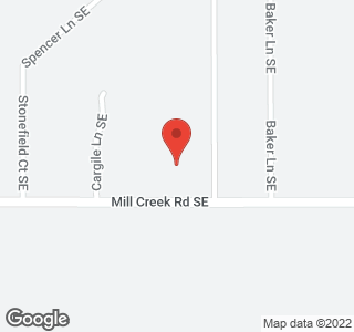 8013 Mill Creek Rd Se