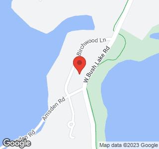 8912 W Bush Lake Road