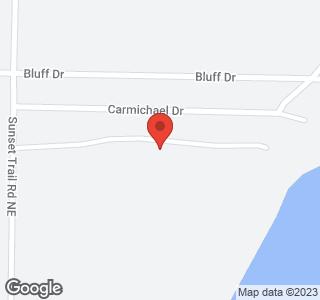 8918 Sunset Trail, Ne