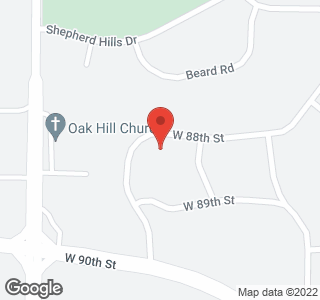3611 W 88th Street