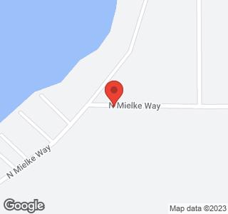 3842 N. Mielke Way Rd.