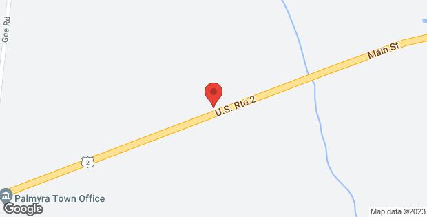 704 Main Street Palmyra ME 04965