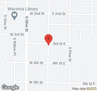 309 S Elm Street