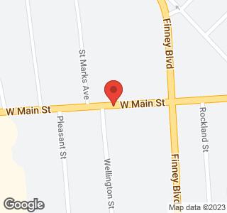 306-308 West Main Street