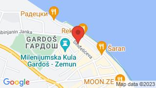Салаш 034 map