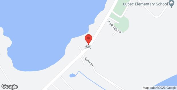 173 Main Street Lubec ME 04652