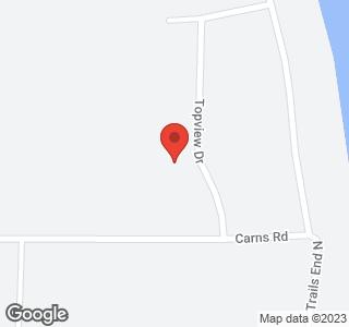 11573 Topview Drive