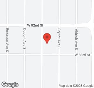 8225 Colfax Avenue S