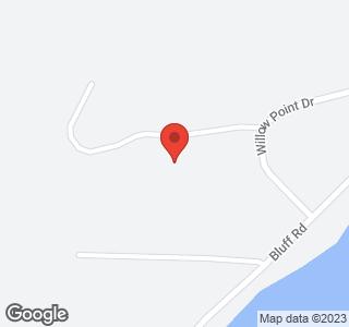 3446 Woods Drive