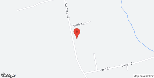 lot 1 & 6 Pine Tree Road Levant ME 04456