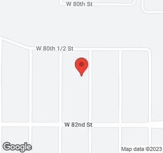 8108 Colfax Avenue S