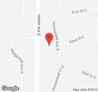 6220 Homestead Avenue S