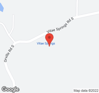 5112 Vitae Springs Rd S
