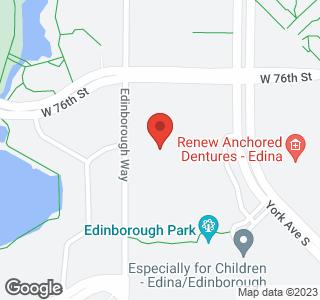 7609 Edinborough Way Unit 4319