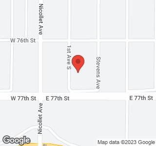 7627 1st Avenue S