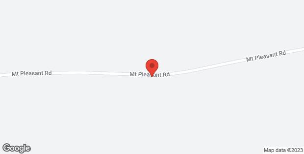 0 Mount Pleasant Road Stetson ME 04488