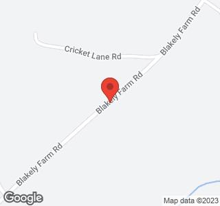 190 Blakely Farm Road