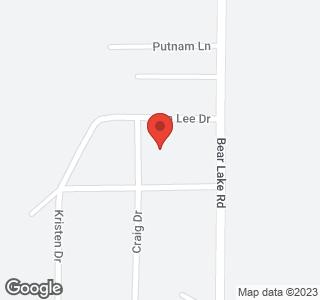 2663 Craig Drive