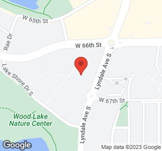6600 Lyndale Avenue S