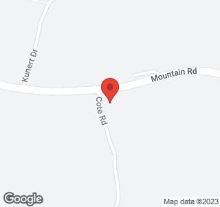 1270 Mountain Road