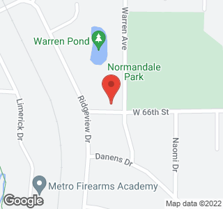 6544 Warren Avenue S