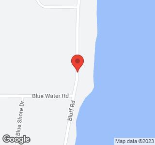 13921-D Bluff Road