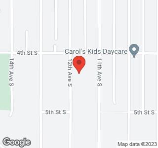 419 12th Avenue S