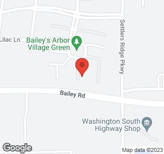 11001 Oak Grove Circle