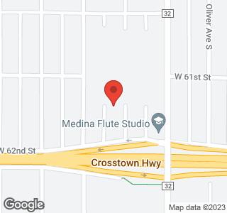 6116 Queen Avenue S