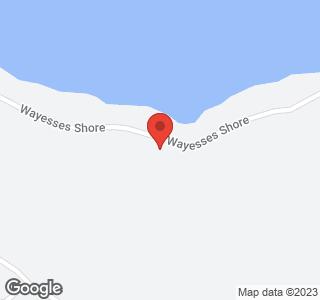 564 Wayeeses Shore