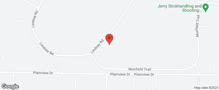 316 Lindsay Road Hudson WI 54016