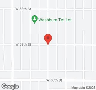 5852 Vincent Avenue S