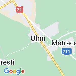 SAG RETAIL