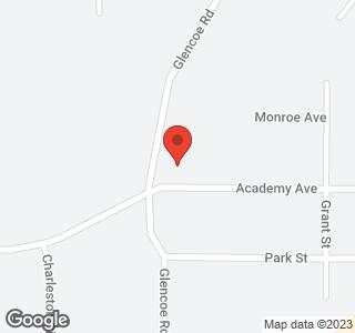 5865 Glencoe Road