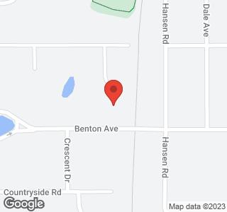 5416 Benton Avenue