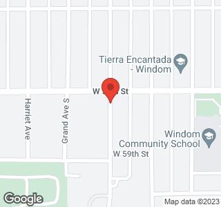 5821 Pleasant Avenue